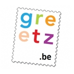 Greetz.be